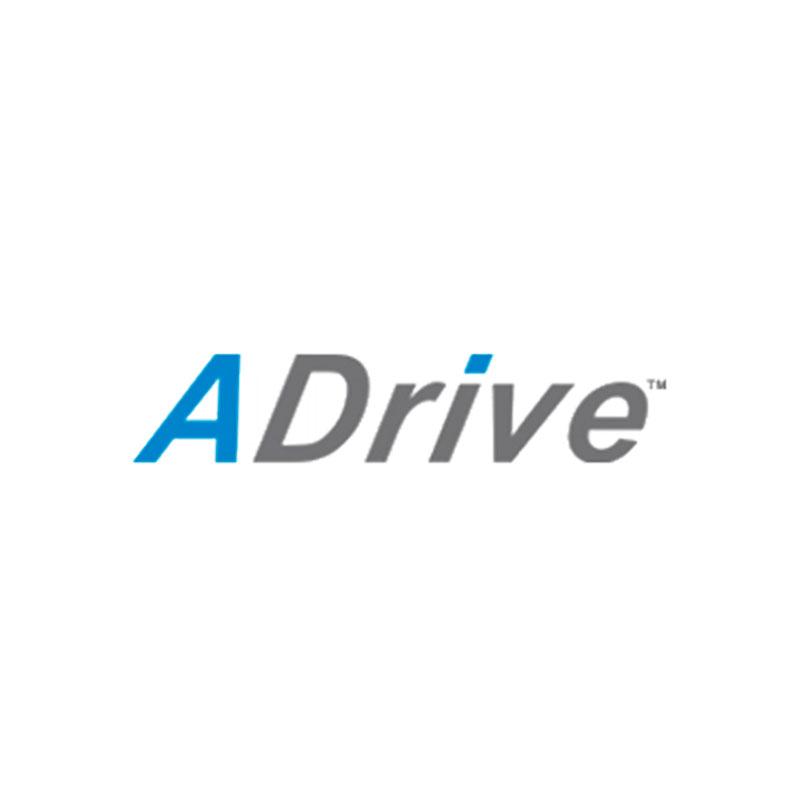 logo_adrive