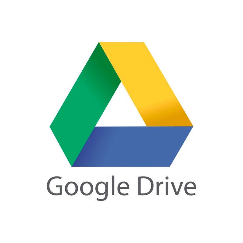 logo_google_drive