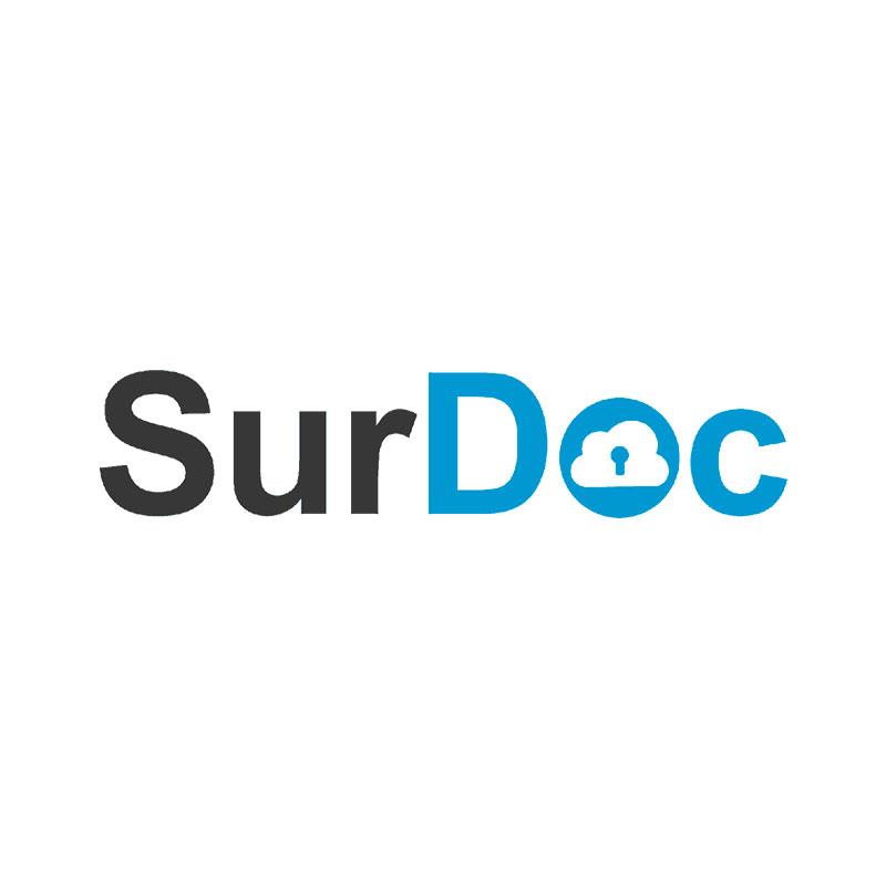 logo_surdoc