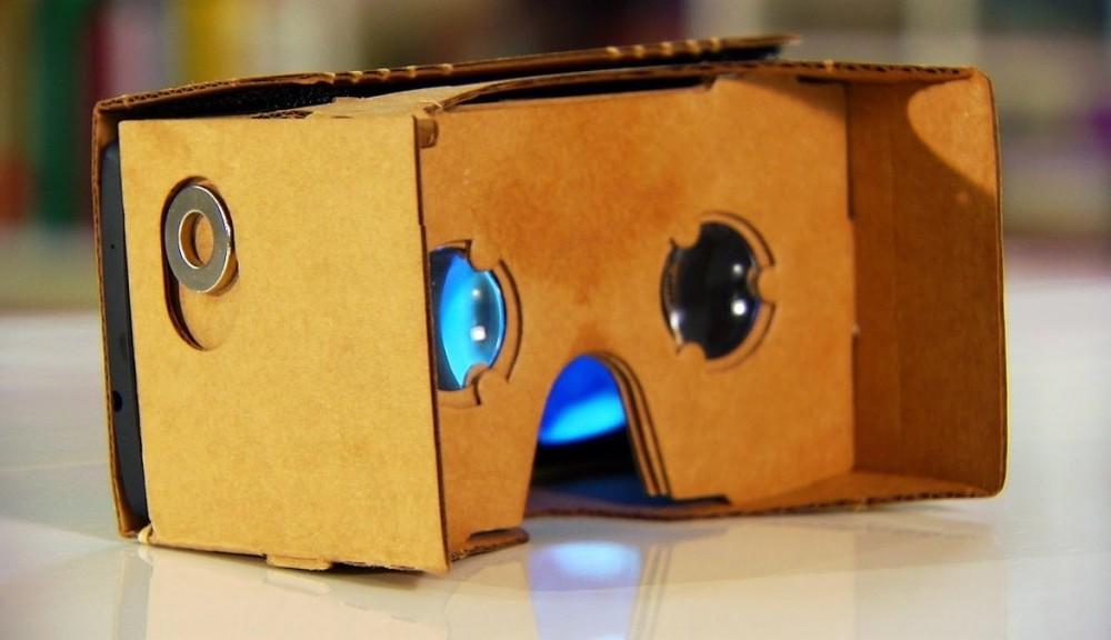 Google-realidad-virtual