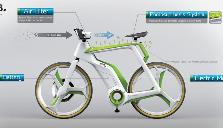 air-purifier-bike02