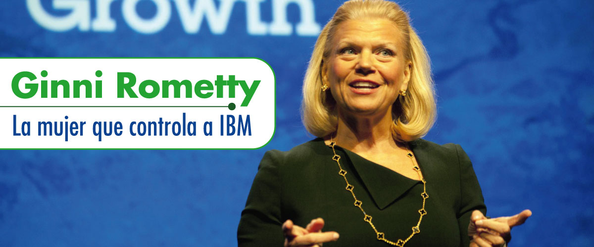Ginni_Rometty_CEO_IBM02