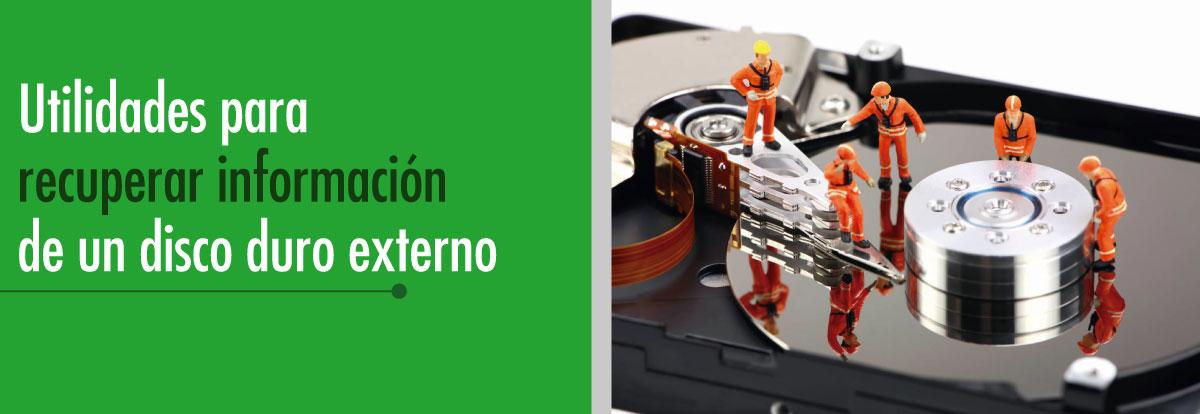 recuperar_informacion_de_disco_duro