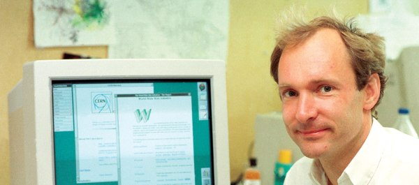 tim-berners-lee-web