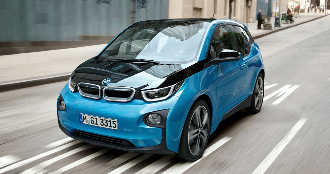 20170602-BMW-ELECTRICOS-E-HIBRIDOS-EN-MEDELLIN-01